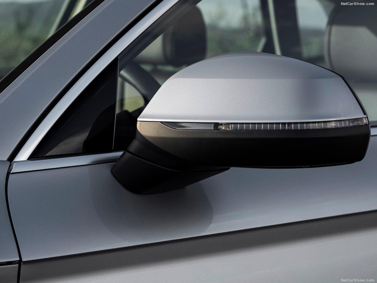 Audi-Q5-2017-1280-9b