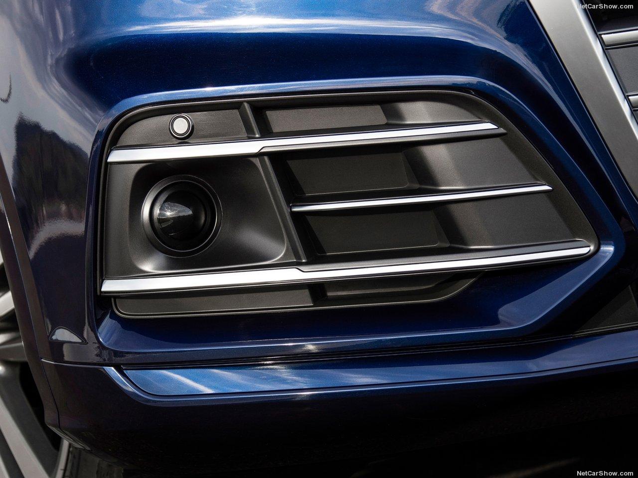 Audi-Q5-2017-1280-9d