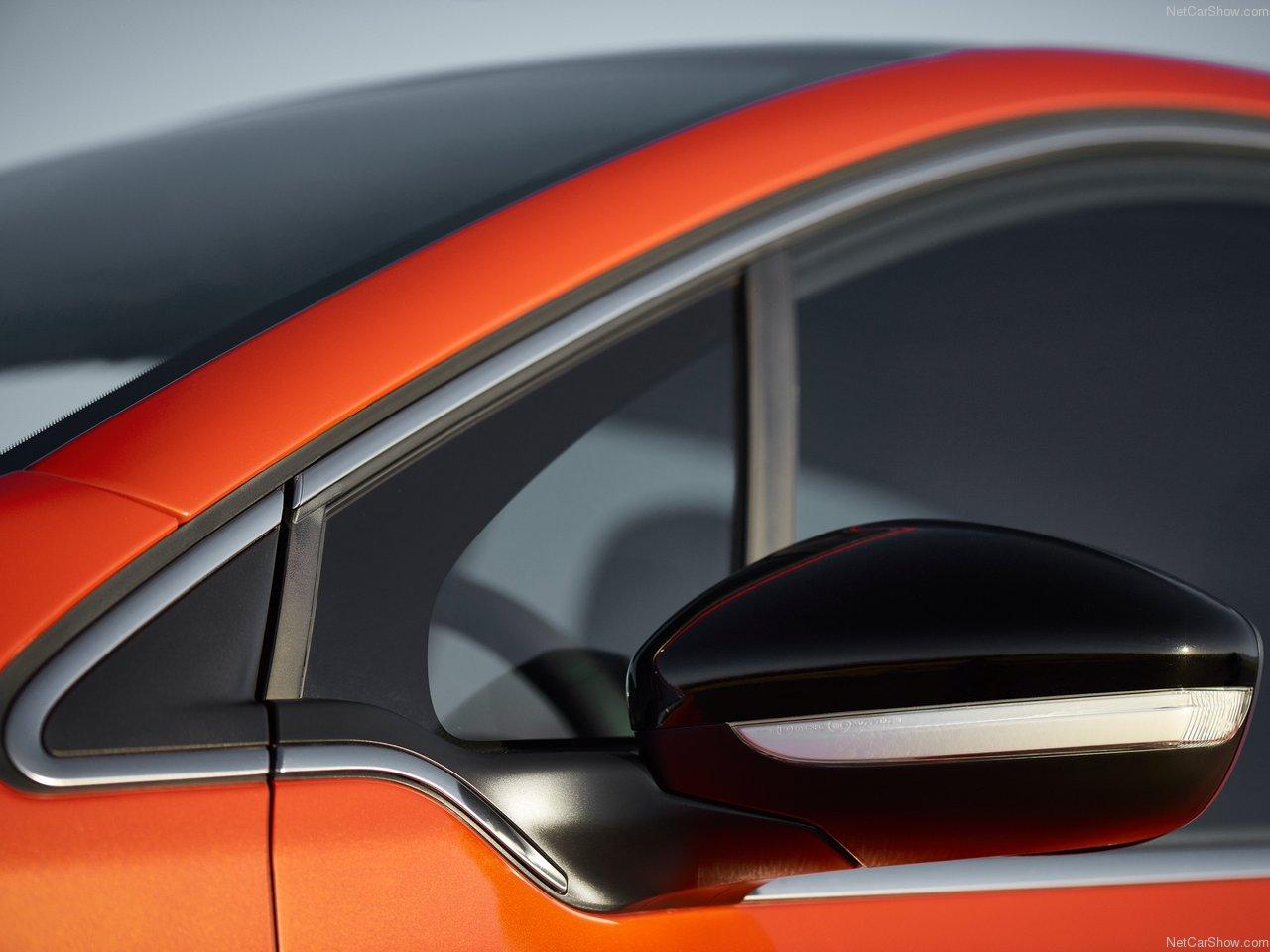 Peugeot-208-2016-1280-23