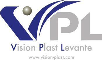 Vision Plast Levante